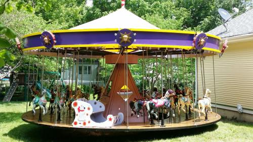 mangels-kiddie-back-yard-IL