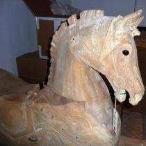 1902_CD_Roached_Dentzel-bust