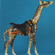 1905_Mexican_Muller_Giraffe-romance
