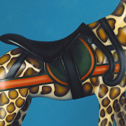 1905_Mexican_Muller_Giraffe-trappings
