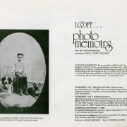 CA_Looff_Family-credits