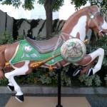 Happyland-carousel-PTC-shield-jumper