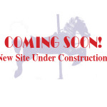 Under_Construction-Horse-Image