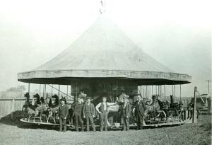 Woodling_Dentzel-ca-1870s