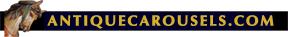 antique-carousels.com-sm-wht-GLD-logo-header