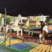 1880s-H-S-steam-carousel-set-up-11