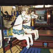 1880s-H-S-steam-carousel-set-up-12