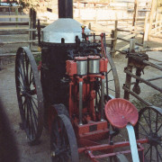 1880s-H-S-steam-carousel-set-up-23