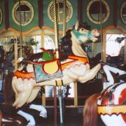 1890-looff-broadway-flying-horses-seaport-village-2