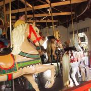 1890-looff-carousel-seaport-village-salisbury-coney-island