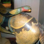 1890s_Dentzel_elk_prancer-eagle-saddle
