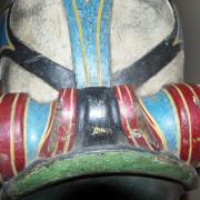 1895-dover-pa-dentzel-original-paint-cantle-top