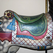 1895-dover-pa-dentzel-original-paint-carousel-horse-trappings
