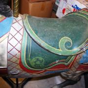 1895-dover-pa-dentzel-original-paint-saddle