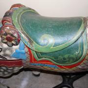 1895-dover-pa-dentzel-original-paint-saddle2