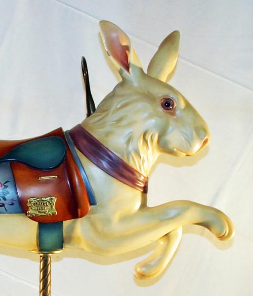 1900-bayol-arousel-rabbit-bust