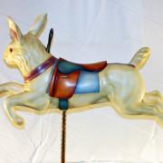 1900-bayol-rabbit-non-romance