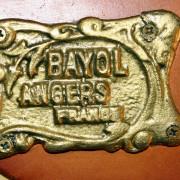 1900-bayol-rabbit-plaque