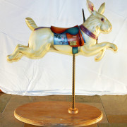 1900-bayol-rabbit-romance-stand