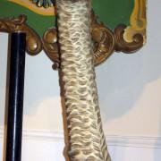 1905_Dentzel_Ostrich_D8-head