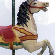 1905_Dentzel_jumper-bust
