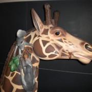 1906_PTC_Giraffe-head22