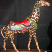 1906_PTC_Giraffe-romamce=new