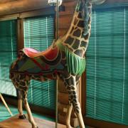 1906_PTC_giraffe-full