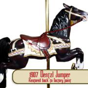 1907-Dentzel-jumper-RC-side