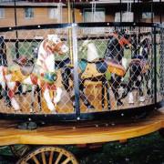 1910-Mangels-Illions-Coney-Island-street-portable-carousel