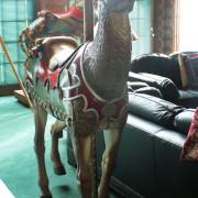 1912_Dentzel _reindeer-front