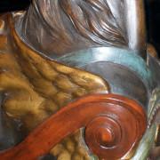 1920_Dentzel_Eagle_Lead_D30-breast