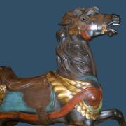 1920_Dentzel_Eagle_Lead_D30-bust