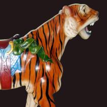 1920_Dentzel_tiger-bust