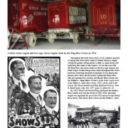 1920s_Circus_Wagons_history2