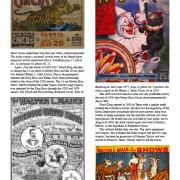 1920s_Circus_Wagons_history3