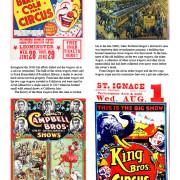 1920s_Circus_Wagons_history4