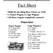 1920s_Circus_Wagons_history6