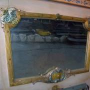 1920s_Dentzel_Inner_Housing-mirror