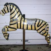 1920s_Herschell-Spillman_Zebra-non-romance