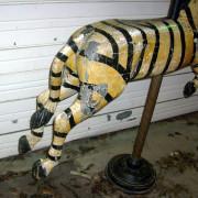 1920s_Herschell-Spillman_Zebra-rear
