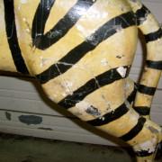 1920s_Herschell-Spillman_Zebra-rear-qtr-non