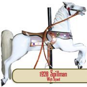 1928 Spillman