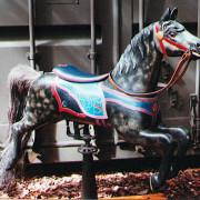 AH-trackmachine-horse-full