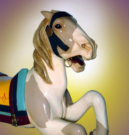 AH_Blanket_Pony_c1932-bust