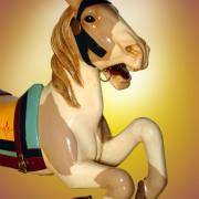AH_Blanket_Pony_c1932-front