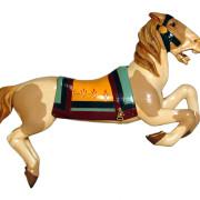 AH_Blanket_Pony_c1932-full