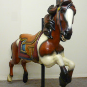 A_H_Small_Military_pony-front