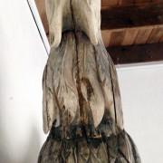 Allan-Herschell-rooster-neck