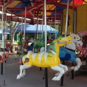 Allan_Herschell_36ft_restored-horses2